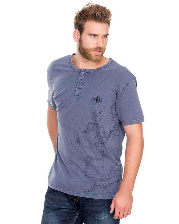benegassi camiseta hombre mapa panadera mapdeplp 1